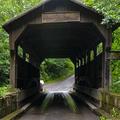 ish! - bridges viii