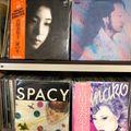 フリーでソウルな音楽 風街レジェンド篇minako & tatsuro ver.2