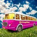 The Prog Bus #7