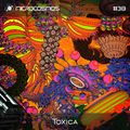 Toxica - Microcosmos Chillout & Ambient Podcast 038