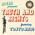Dubmatix - Bassment Sessions #84 - JStar, Cutty Ranks, Sam Binga, Burning Spear