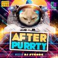 DJ Strobe - After Purrty Episode 110