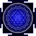 Soft Gayatri Mantra Meditation