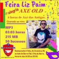 Axe.Old.by.Dj.Pirraca