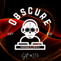 Obscure Set #114 | Goth Easy Picks [Mixed Live @ Warehouse 21 - 09.22.21]