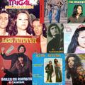 Jukebox Jam Podcast 8 - Funky Cañí & Acid Flamenco Selected by Skinnybone Love & Juani Cash