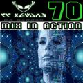 MIX IN ACTION 070