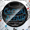 Stout XTC's Daze of Phuture Past- A Global Affair [Radio Guest Mix]