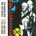 Ron D Core - Possessed (Demon side) 1994