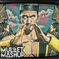Mortal Kombat Hip Hop Remixes & Mashups | Rap & Trap Music Mix [TMM15]