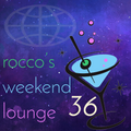 Rocco's Weekend Lounge 36
