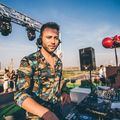 Sounds of Matinée presents Andrew Dûm    Rooftop 16 [01]