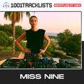 Miss Nine - 1001Tracklists Spotlight Mix [Ibiza Sunset Live Set]