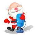 5 Hour #Christmas Music #MegaMix