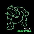 Q(cue) - Rhino Dance (Original Mix)