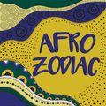 AFRO ZODIAC VOL.1 BY DJ HOKUTO
