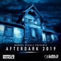 Global DJ Broadcast Oct 24 2019 - Afterdark