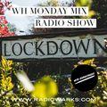 WH013 - WH Music Mix Radio Show - Lockdown, Round 2 - Radio Warwickshire