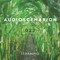 Audioscenarion 023 [October 2021]