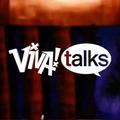 Rene Contreras – Viva! Talks (10.18.21)