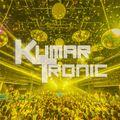 Kumar Tronic E014 S1