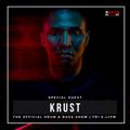 Official Drum & Bass Show feat. Krust / Mi-Soul Radio / 09-10-20