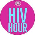 HIV Hour 9th September 2021