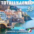 Totally Lento 33