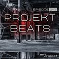 Projekt Beats Episode #047