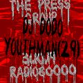 The Press Group Show Nr. 20