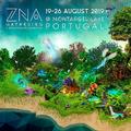 At ZNA Gathering 2019 [24.08.2019]