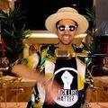 03 ... 01-2021 ... DJ Cassidy ... Pass The Mic 3 ... 10-2020