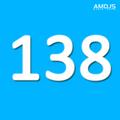 VOL138 (2 hours with Feodor AllRight & Elena Mechta)