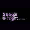 Boogie Night (Cph) (March 2019)