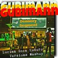 Dennery Segment - St. Lucian Soca Kuduro - Gubimann 5 Riddims Versions Mashup (145 - 165 BPM)