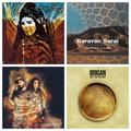 Planet Music_Μουσικές Του Πλανήτη 29-3-18