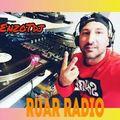 EnzoTdj Mixing For RUAR Radio 20 Min  Dream House Selection