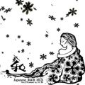 J-R&B MIX Vol.3(冬)