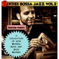 Brazilian 60's Bossa Nova and Jazz Samba pt. 2