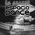 Dj Juanky @ Set Exclusivo Espacio Dance (Abril 2020)