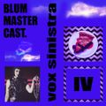 BLUM Master Cast IV (Heaven In Hell)