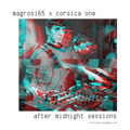 """Exclusive Guest Mix: magrosi65 """"After Midnight"""" [Rare Jazz from magrosi65 Private Vinyl Collection]"""