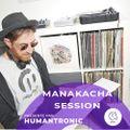 Manakacha Session S06 E01 APRIL 2021
