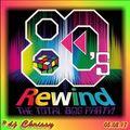 Rewind ◄◄ The 80's ~ 3 ◄◄