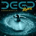 Deep Move 5