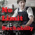 Classic and Rare Rockabilly and Rock & Roll....