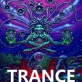 DJ DARKNESS - TRANCE MIX (EXTREME 11)