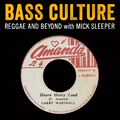 Sing A Song Of Freedom: More Reggae 45s