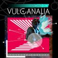 Road To Vulcanalia (end of live set)