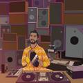 BBC Asian Radio & Glastonbury 2017 Mix